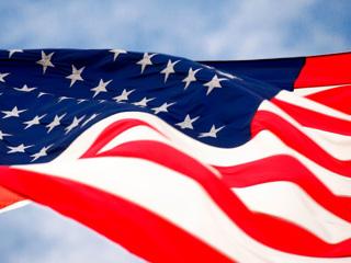В США объявлен режим ЧС в сфере нацбезопасности