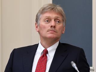 Песков объяснил срыв рейсов в Москву согласованием точек влета