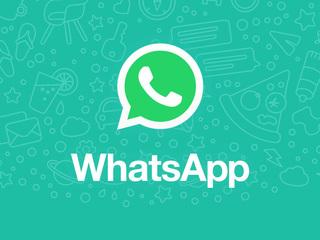 WhatsApp облегчит переход между iOS и Android