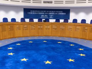 ЕСПЧ обвинил Великобританию в нарушении прав человека
