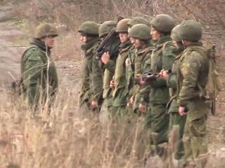 ЛНР сообщила о подготовке Киевом дискредитирующих материалов