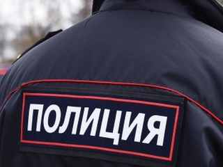 У пошутившего о нападении на школу москвича нашли спортивное оружие