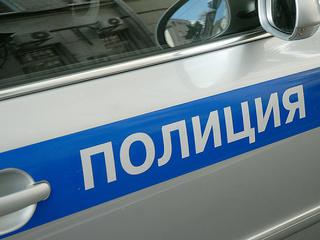 Жительницу Владивостока подозревают в убийстве мужа и детей