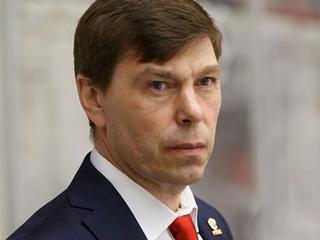 Кудашов близок к подписанию контракта с московским 'Динамо'