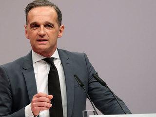 Германия не будет присоединяться к антироссийской 'шумихе'