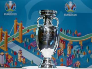 Стали известны подробности церемонии закрытия Евро-2020