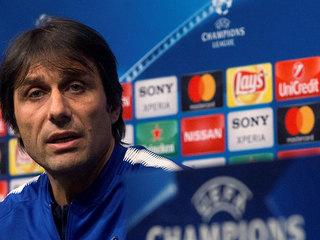 'Интер' и Конте расторгли контракт после завоевания чемпионства
