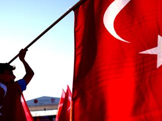 Ради примирения: Европарламент призвал Турцию признать геноцид армян