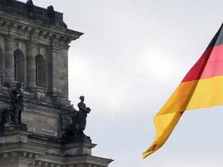 Welt сообщила о случайной финпомощи террористам от немецких властей