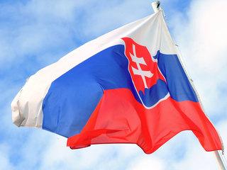 Словакия высылает российских дипломатов не только из-за Чехии