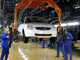 Изобретатель со знанием английского: Lada ищет создателей новых моделей