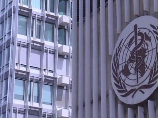 ВОЗ считает преждевременным применение аконита против коронавируса