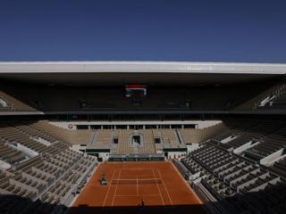 Roland Garros могут перенести на новые даты и в 2021 году