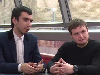 Литовский депутат предложил пранкерам вернуться к холодной войне