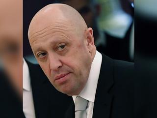 На воре шапка горит: Пригожин написал письмо директору ФБР