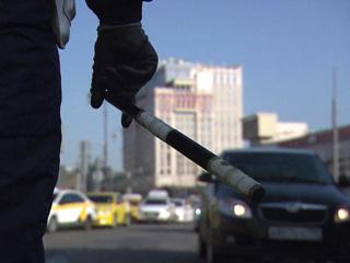 Нарушают незначительно: самый массовый штраф в России – 250 рублей