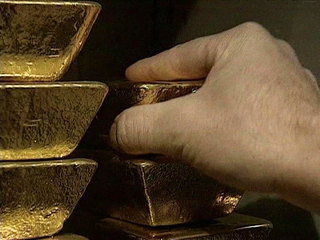 Минфин собирается очистить рынок драгметаллов от контрабанды
