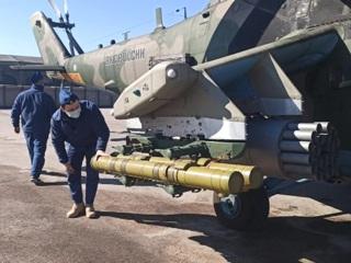 Войска Сирии при поддержке ВКС России уничтожили 338 террористов