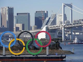 Сборная КНДР не примет участие в токийской Олимпиаде