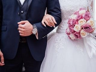 В Татарстане в 2020 году 14-летняя девушка вышла замуж