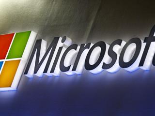 Microsoft достигла капитализации в 2 триллиона долларов