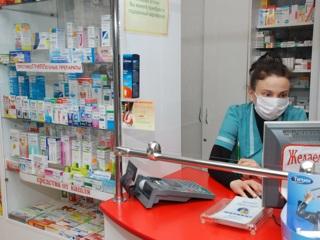 АСИ предлагает ввести электронные карты пациентов и рецепты