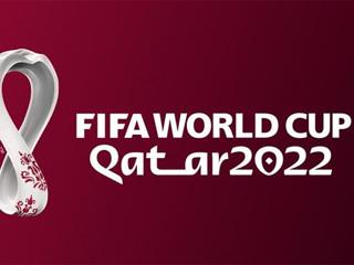 На чемпионат мира в Катар впустят только вакцинированных болельщиков