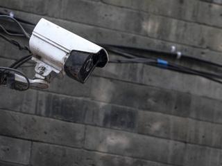'Национальную платформу видеонаблюдения' готовятся создать в России