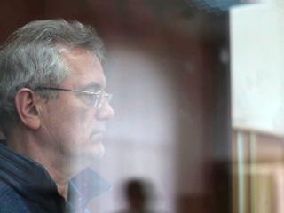 Экс-губернатору Пензенской области могут продлить арест до 20 августа
