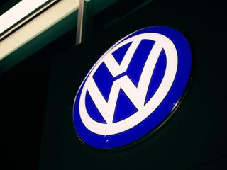 Volkswagen в России отзывает для ремонта 74 минивэна Caddy