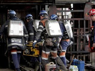 В Колумбии 15 золотодобытчиков пропали без вести после обвала шахты