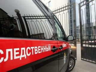 Задержан администратор 'Глаза Бога': возбуждено уголовное дело