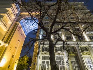 Продажи элитного жилья в Москве установили исторический рекорд