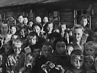 Вести в субботу. Долгое время молчали: история белорусских узников-переселенцев