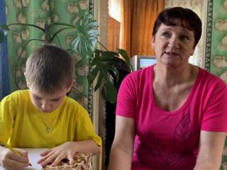Поддержка государства: Ольга Баталина рассказала о выплатах для семей с детьми