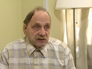 Вести. Дежурная часть. Доказать, что живой: москвича избили, признали умершим и оставили без жилья