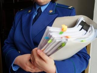 После конфликта учителя и ученика прокуратура проверит кузбасскую школу