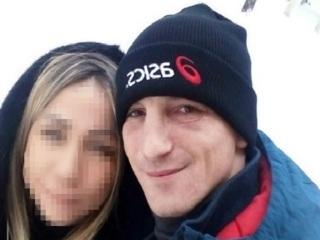 Мужчина зарезал жену при попытке разобраться в отношениях