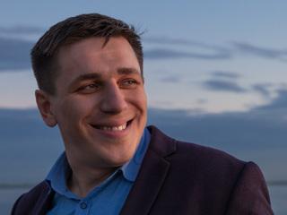 Экс-главу штаба Навального отправили в колонию за клип Rammstein