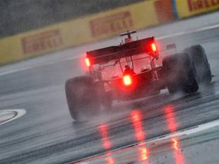 'Формула-1' готова отменить Гран-при Турции из-за COVID-19