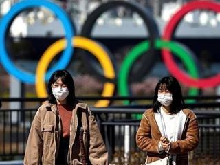 Японский профсоюз врачей высказался против Олимпиады