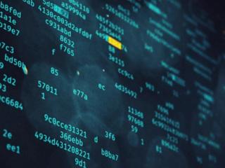 Новости на 'России 24'. Хакеры поставили под угрозу IT-инфраструктуру России