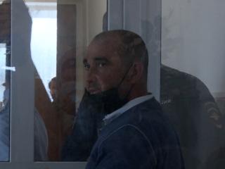 Вести. Дежурная часть. Арест водителя в Ставрополе: кто еще ответит за жуткую аварию