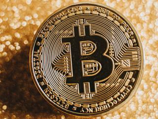 Наболело: SEC призвала конгресс США поставить криптобиржи под контроль государства