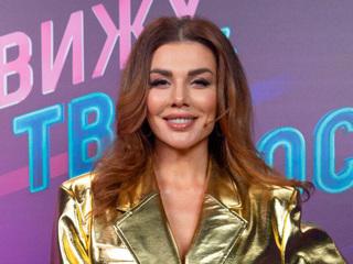 Анна Седокова назвала любимый раунд в шоу 'Я вижу твой голос'