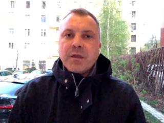 Евгений Попов о подвиге бабушки: 'Ее история вонзилась мне в сердце'