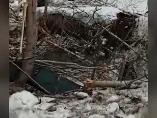 Следователи озвучили возможные причины крушения вертолета на Камчатке