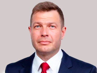 Стали известны подробности избиения директора 'Спартака'
