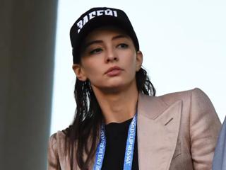 Cалихова: 'Спартаку' нужен тренер с амбициями, а не Витория