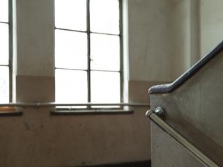 Голова на кладбище, нога в канализации: в Воронеже расследуют жестокое убийство